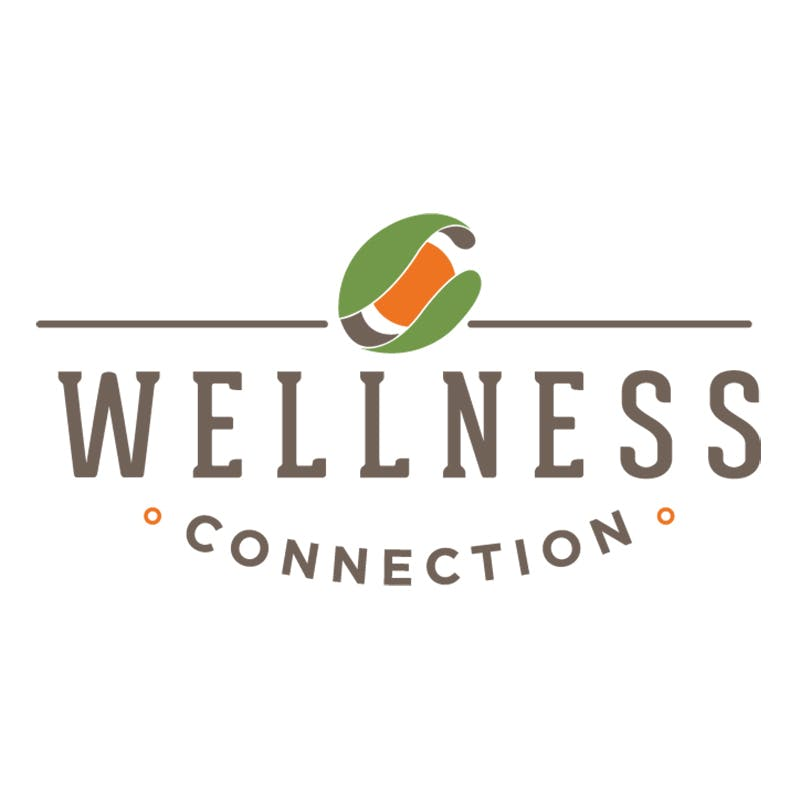 WellnessConnectionofMaine